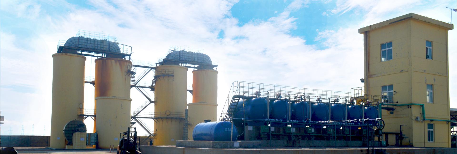 溴素价格,氢溴酸,溴化钠厂家